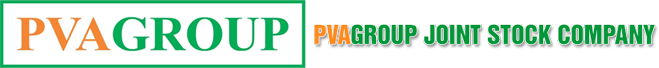 PVAGROUP JSC
