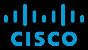 Cisco phát hành bản cập nhật xử lý lỗ hổng