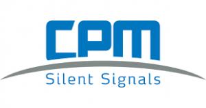 CPM Elettronica – Thiết kế và sản xuất Hệ thống gây nhiễu vô tuyến