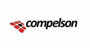 Compelson Labs – Phần mềm phân tích pháp y cho điện thoại di động